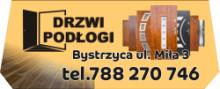 Drzwi Podłogi Wrocław
