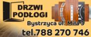 www.drzwi-podlogi.wroclaw.pl
