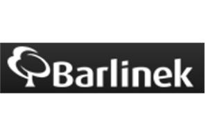 Deski podłogowe Barlinek