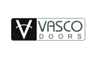 Drzwi wewnętrzne Vasco Doors