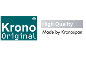 Panele podłogowe Krono – Original