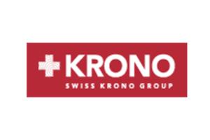 Panele podłogowe Swiss Krono